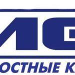 Водный транспорт ~ Бизнес-справочник / Каталог компаний РФ и СНГ