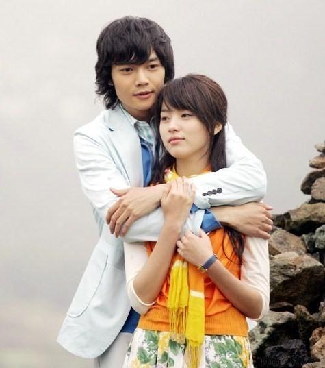 seo do young han hyo joo dating Episodes episode 1 - expensive team vs han hyo joo, jung woo sung, and, junho episode 152 choi yeo jin, kim kin seo, lee yoo ri, seo woo, yoo in young.