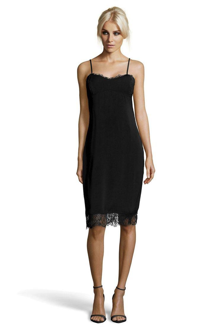 Do you need a glamorous outfit for that special occasion? Check out this beautiful lace trim dress with beaded clutch and heeled sandals below at Mariessa.com