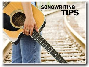 15 best images about songwriting tips tricks on pinterest songs writing tips and go to sleep. Black Bedroom Furniture Sets. Home Design Ideas