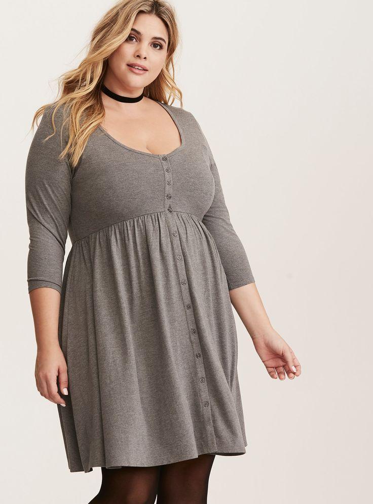 Best 25 Jersey Knit Dress Ideas On Pinterest Jersey