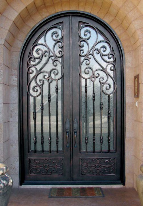44 best Replace Front Door images on Pinterest | Front doors ...