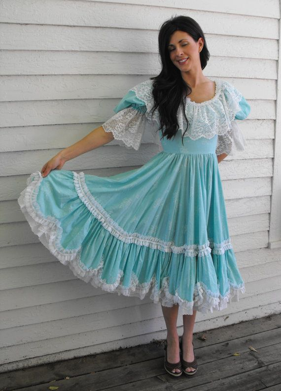 77 Best Cowgirl Clothed Images On Pinterest Western Wear