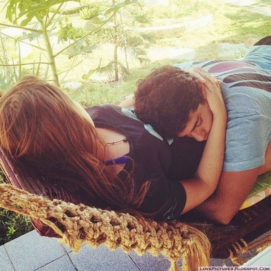 Dating Malawi Singles