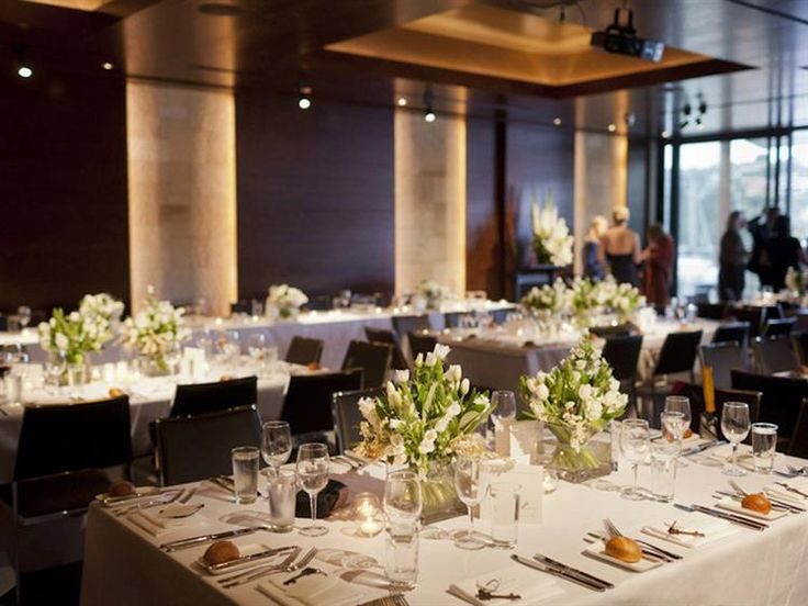 Zest At The Spit [SYDNEY] Whether you would like long banquet style tables, more casual type seating, or rustic, vintage, modern, or completely custom styling, we offer a variety of floral arrangements, chairs, table runners, feature lighting, day beds and enhancements.