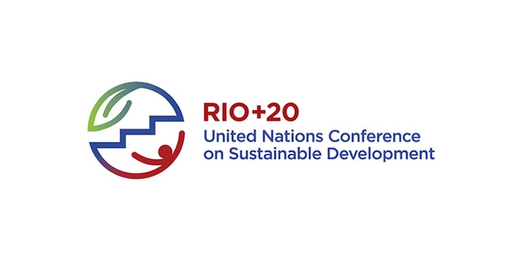 United Nations Framework Convention on Climate Change: Environmental Governance Since the '80s