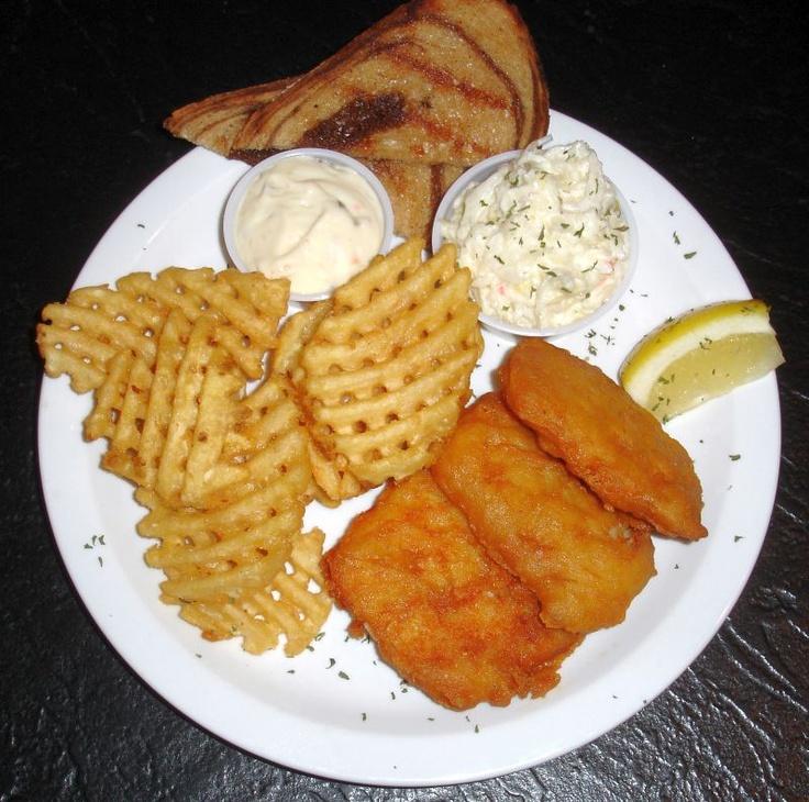 18 best waukesha county fish frys images on pinterest