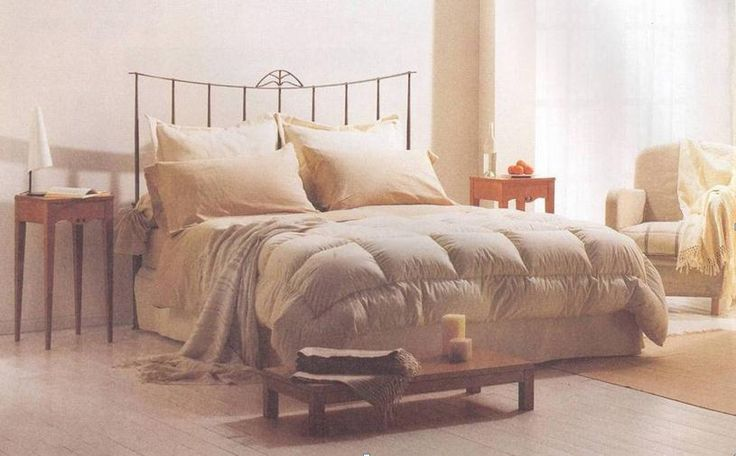 mettal bed  http://www.morphos.gr/product_details.php?id=959103762493f063ba663a3.59319117