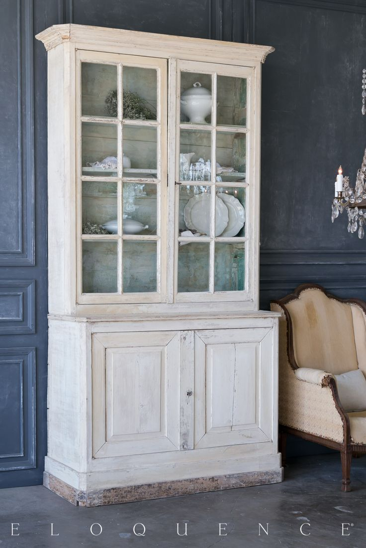 1000 ideas about narrow french doors on pinterest for All glass french doors