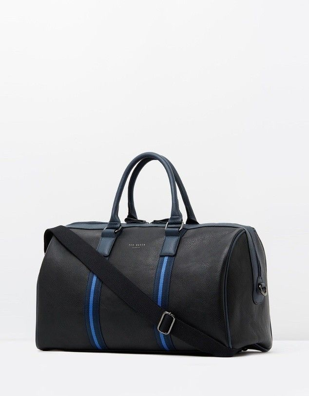 Ted Baker Batton Holdall