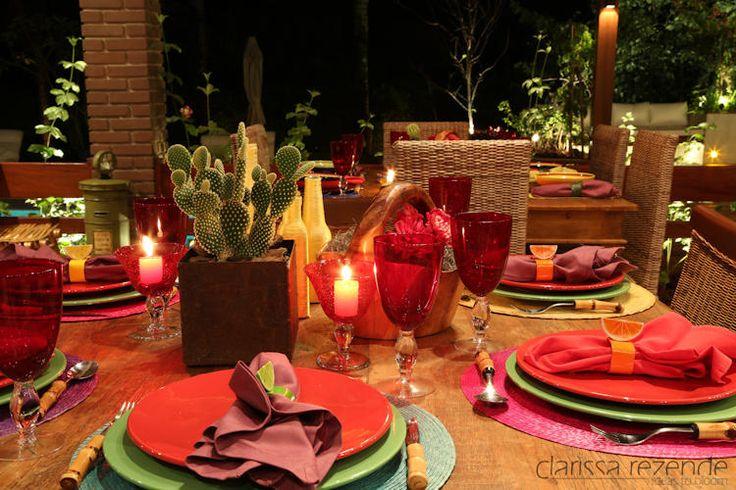 jantar_mexicano_03                                                                                                                                                      Mais