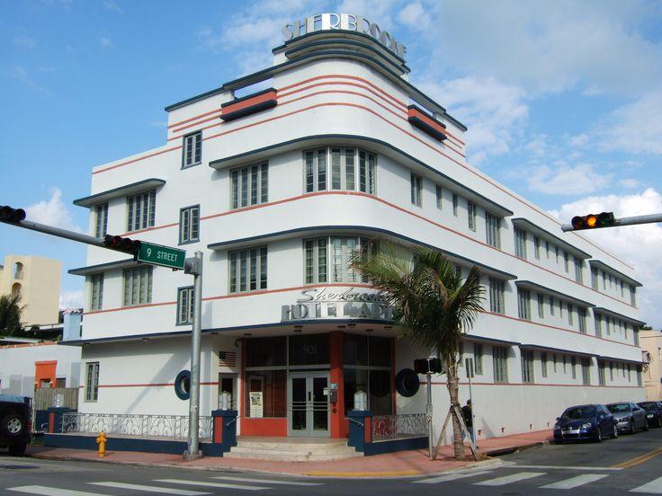 Stupendous 26 Best Art Deco Houses Images On Pinterest Art Deco Art Art Largest Home Design Picture Inspirations Pitcheantrous