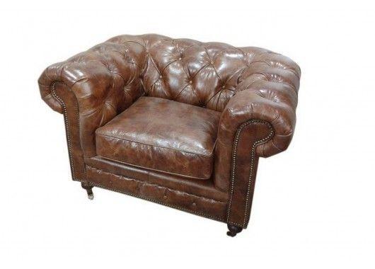 ber ideen zu braunes sofa auf pinterest. Black Bedroom Furniture Sets. Home Design Ideas