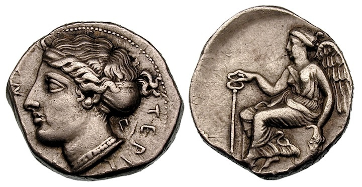 51 best images about Coins, medallions, ancient on ...