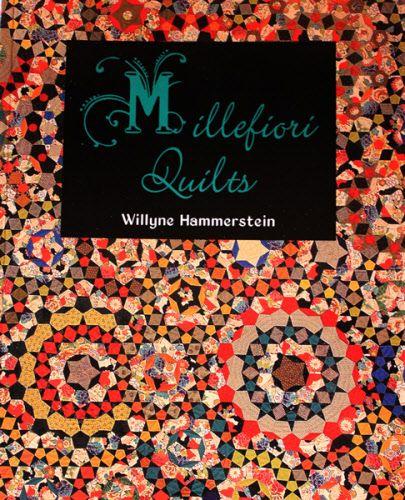 millefiori-quilts