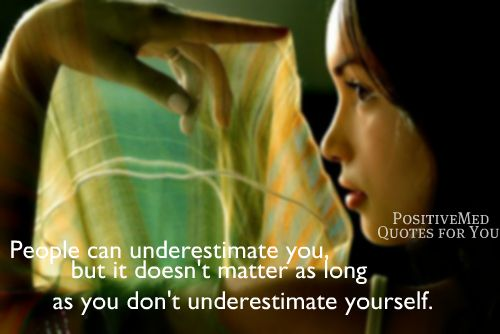 people can underestimate you: Mirror, The Lord, Manuel Librodo, Librodo Photography, Girls Generation, The Faces, Manny Librodo, Beautiful Faces, People