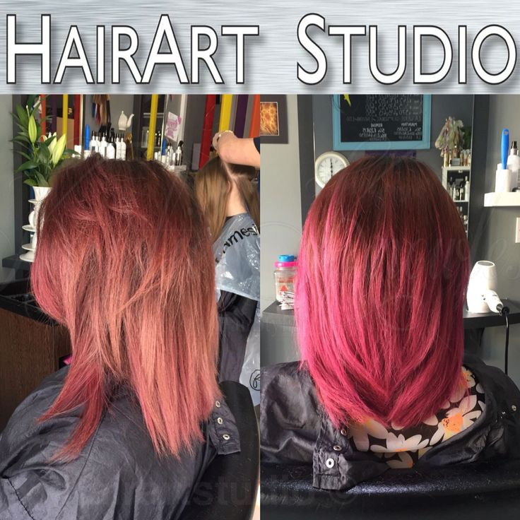 Before Charlotte had her hair all chopped off she did have her last pink splash of colour. With the stunning Framesi and of course Olaplex to help the colour glide and stay sheer  Inbox, call or text 07773640116 to book  Price list  https://m.facebook.com/KristieKnowleshair/albums/821577754562285/  Inbox, call or text 07773640116 to book ❤️ #KristieKnowles #HairArtStudio #HairArt #Hull #HairEnvy  #HairPorn #HairGoals #HairMagic #HighGloss #HairSecrets #H