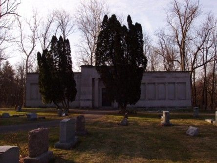 1000 images about westerville ohio on pinterest - Highland park swimming pool westerville oh ...