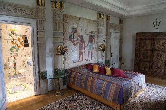 egypt egyptian rooms egyptian decor egyptian bedrooms egyptian