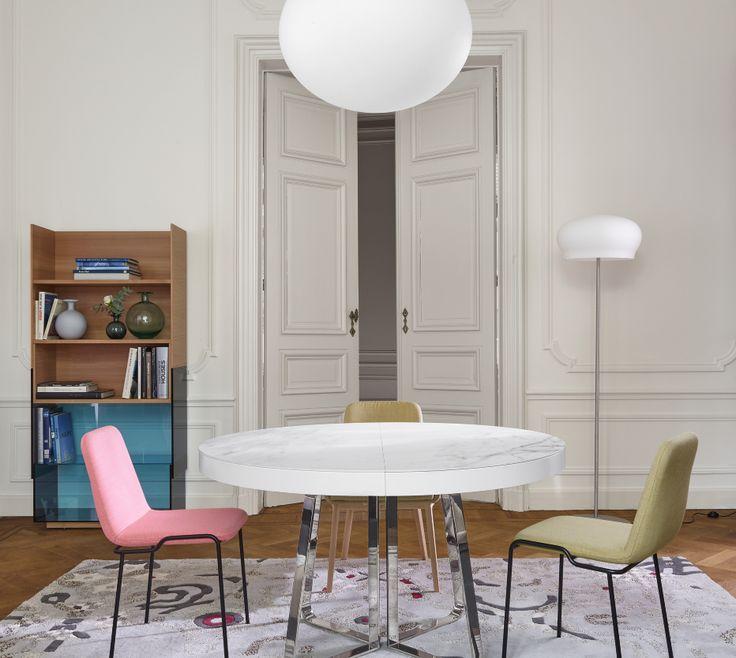 25 best ideas about ligne roset on pinterest minimalist kids furniture modern furniture. Black Bedroom Furniture Sets. Home Design Ideas