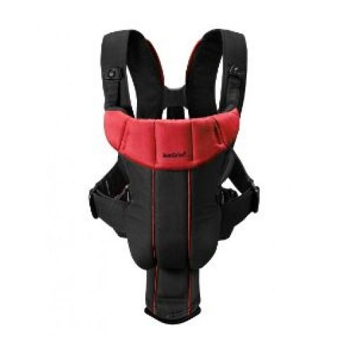 Bjorn Baby Carriers!  http://www.going.co.za/baby-bjorn-baby-carrier-active-black-red - Baby Björn Baby Carrier Active Black / Red