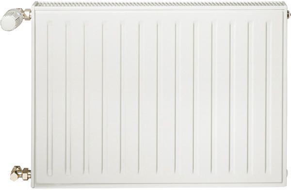 1000 id es sur le th me radiateur chauffage central sur pinterest radiateur design radiateurs. Black Bedroom Furniture Sets. Home Design Ideas