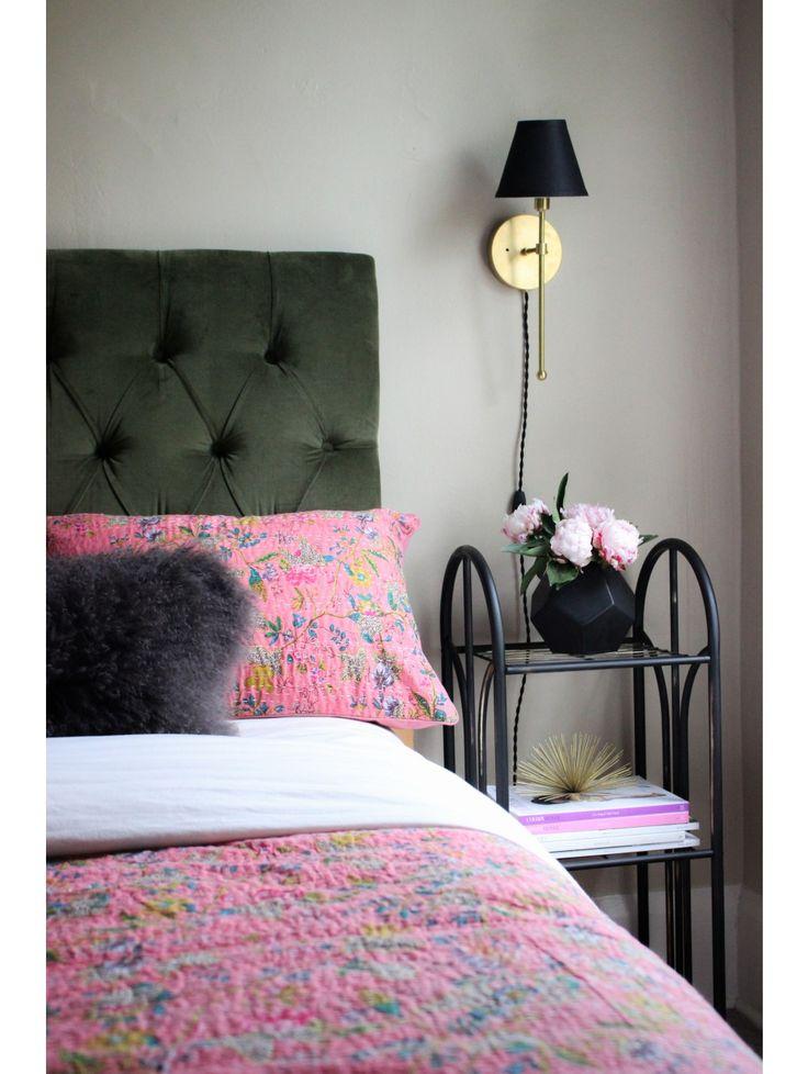 Bedroom Set Nashville