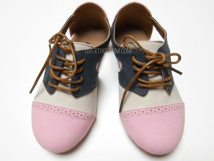 BisgaardSHOES - Touch-strap shoes - pink f6T6Fe7