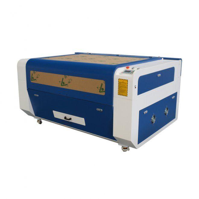 Cnc Desktop Laser Engraver Machine For Wood Acrylic Plastic Glass Acrylic Laser Cutter Laser Engraving Machine Laser Cutter For Sale