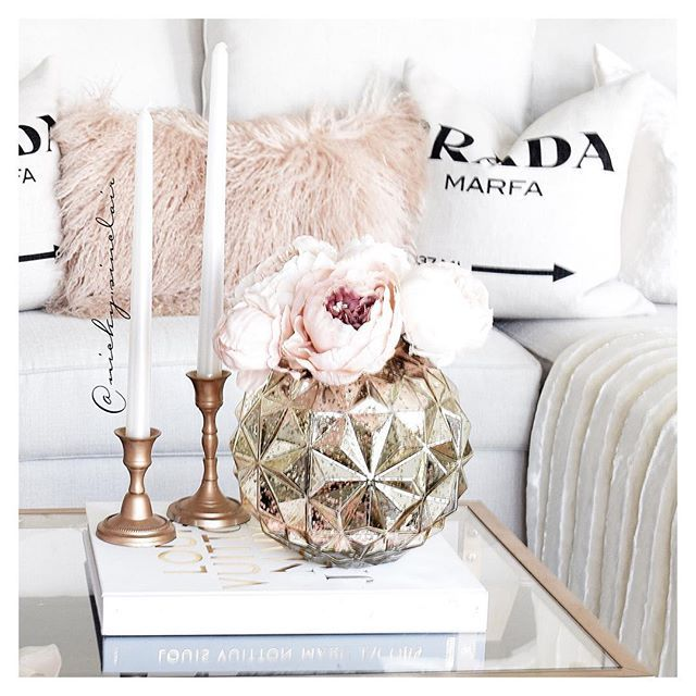 131 best glam home decor images on pinterest | bedroom ideas, home