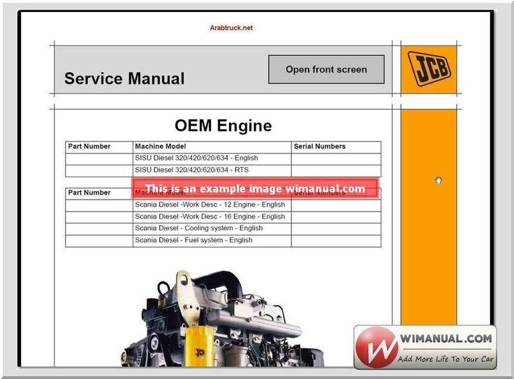 Best Auto Reapair Manual Online Images On   Repair