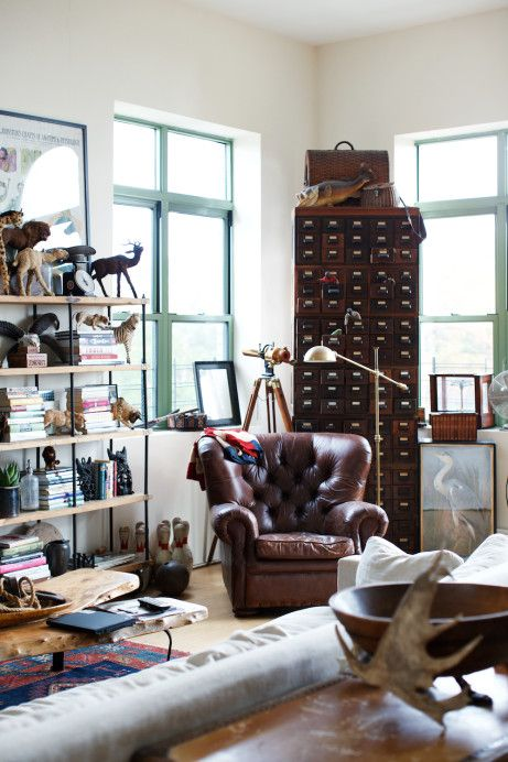 506 best Living Room images on Pinterest | Interview, Living ...