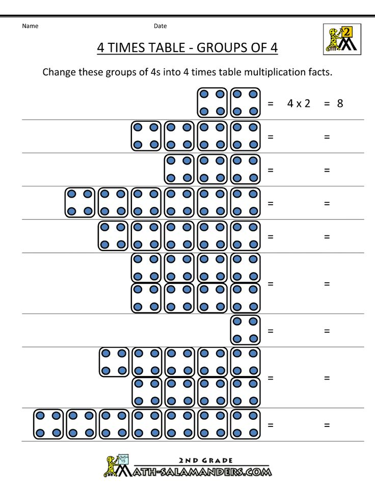 Best   Times Table Ideas On   Online Multiplication