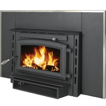 10 best heatilator fireplace doors images on pinterest prefab
