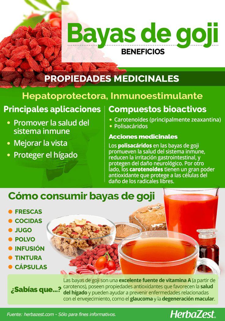 Pin En Salud En Frutas Carnes Y Otros