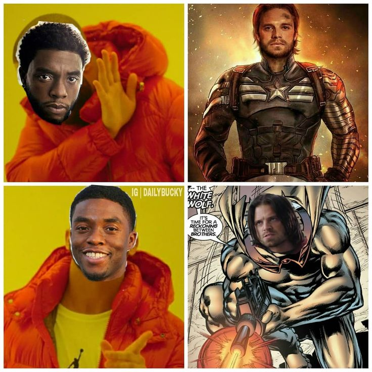 Bucky as Captain America or the White Wolf?? - - - #Marvel #MarvelStudios #MarvelComics #MCU #CaptainAmerica #IronMan #Spiderman #Deadpool #Netflix #Fox #Disney #SteveRodgers #WinterSoldier #Avengers #Thor #Hulk #BlackWidow #BlackPanther #CivilWar #Nomad #America #Captain #Bucky #TonyStark