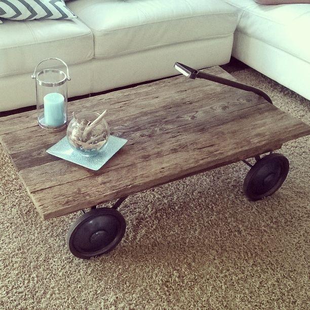les 25 meilleures id es de la cat gorie roulette meuble sur pinterest roulette pour meuble. Black Bedroom Furniture Sets. Home Design Ideas