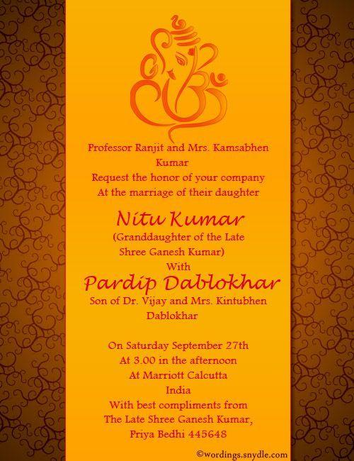 kerala wedding card ideas  indian wedding invitation