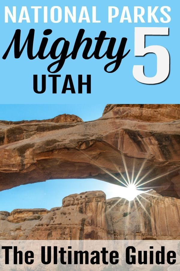 Amazon. Com: fodor's utah: with zion, bryce canyon, arches, capitol.