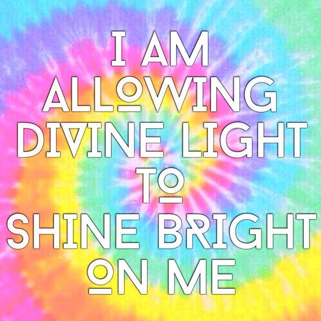 ✨Let it shine. Let it shine. Let it shine.✨ #1111