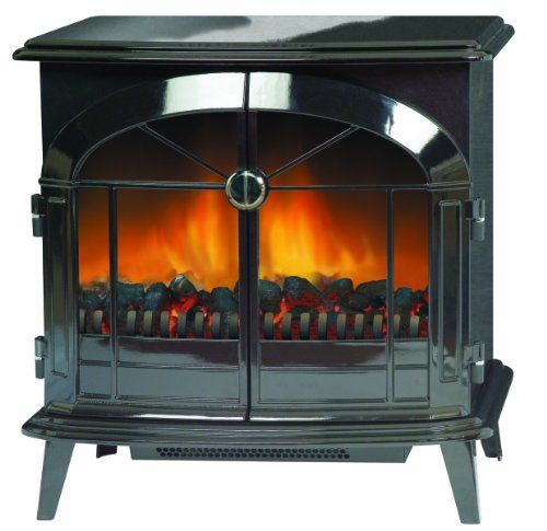 Dimplex SKG20BL Stockbridge Traditionally Styled Optiflam... https://www.amazon.co.uk/dp/B002G09PQC/ref=cm_sw_r_pi_dp_x_RUyXzbJC5GE2Z
