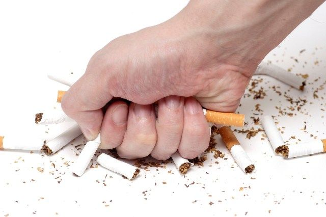Australia urged to sue tobacco industry for smoking-related illnesses - Social News XYZ