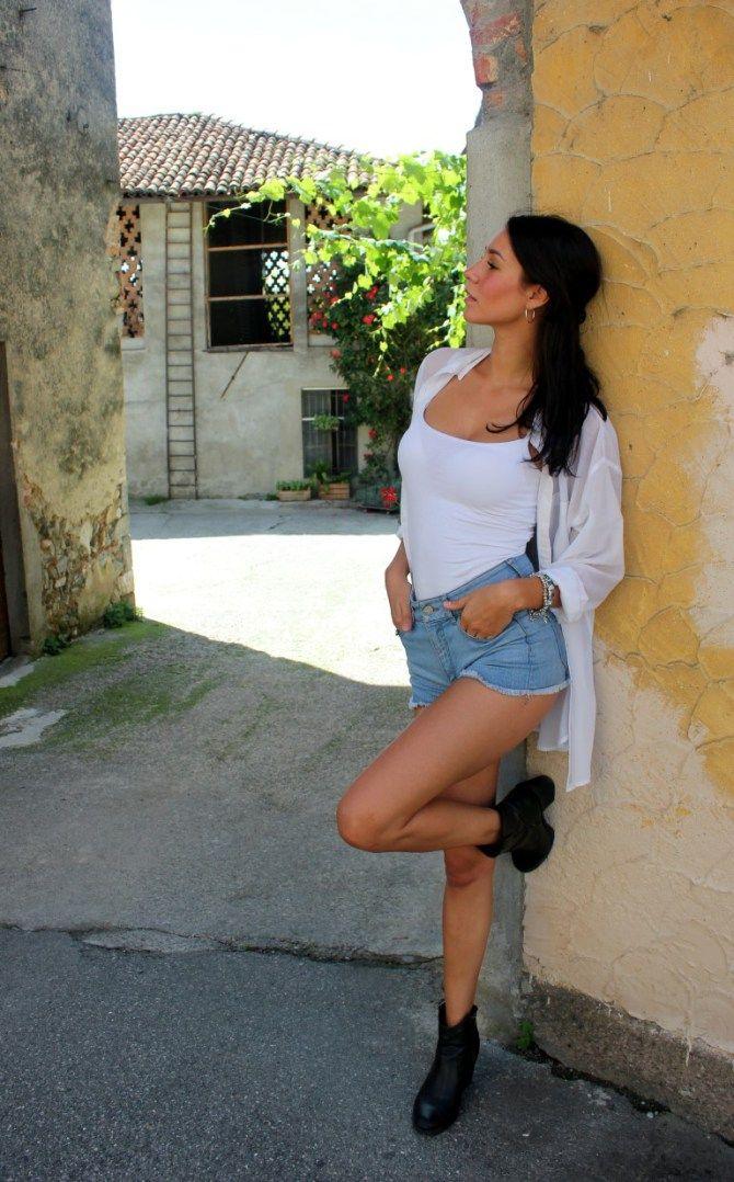 Sunday around the world.... (Brianza) - labissa.com