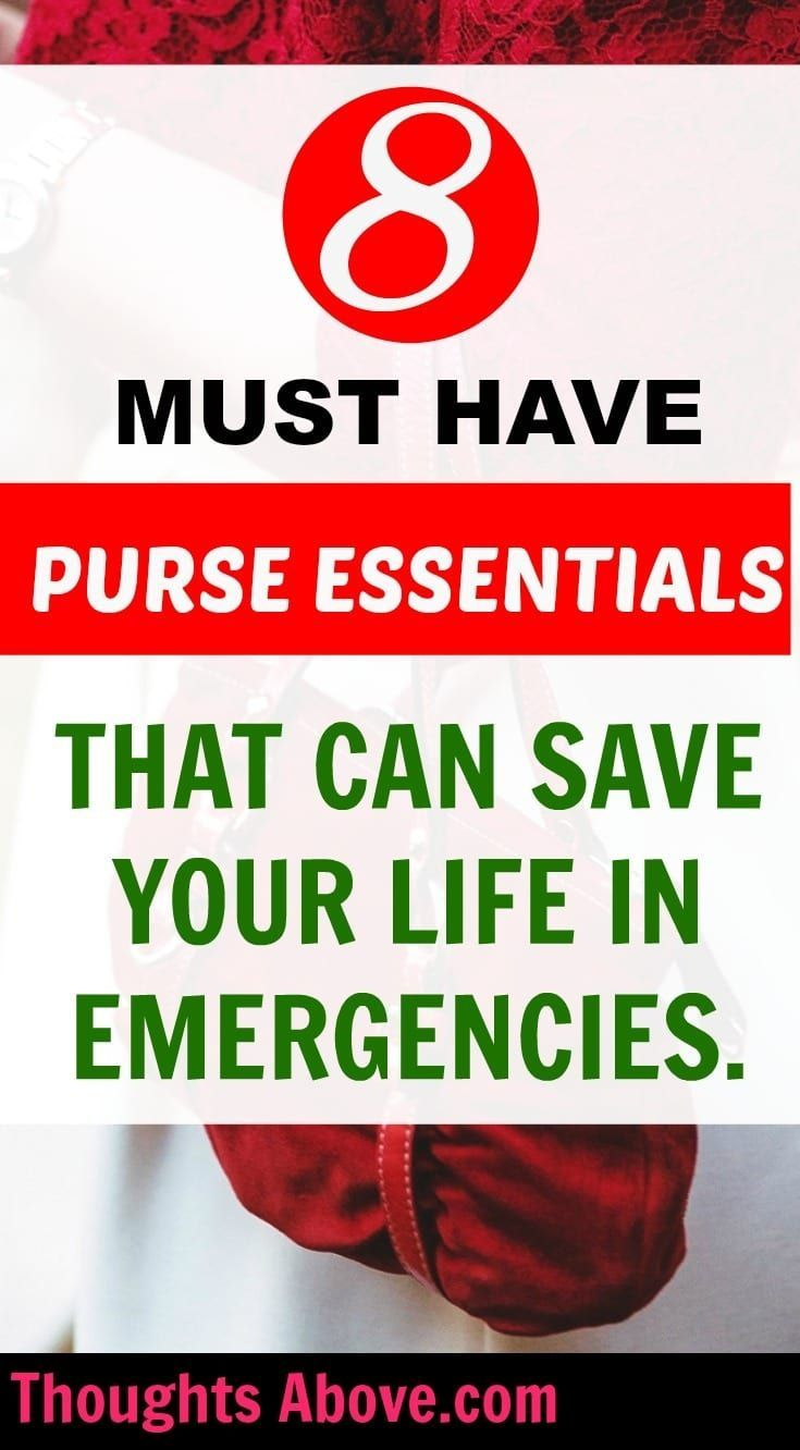 Must have purse essentials list,Purse Essentials, things every girl should always Have in her purse, things every mum should Always carry in her purse, Purse essential list, Purse essential every day, Purse essential travel, Purse must haves, Purse must have products, Purse survival kit , What to keep in your purse, What's in your purse