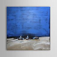 Hand Painted Oil Painting Abstract 1305-AB0551 – AUD $ 85.39