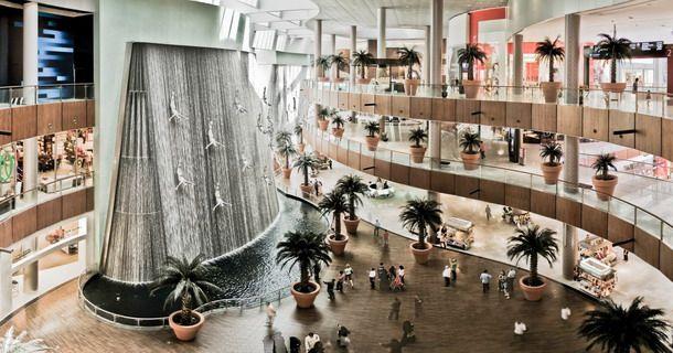 Дешевый шоппинг в Дубае-2016: что можно купить в аэропорту и в городе   Шоппинг, стиль, мода