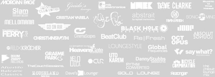 We are very happy and honoured to know that our Grand Tour has been confirmed also for the 2014 , alongside Top Artist such as Dave Clarke , Christian Smith , UMEK , Stefano Noferini and Many many More – A Special Thanks to BeatLounge Radio for their trust and support -  http://beatloungeradio.com/artist/bicycle-corporation-grand-tour/