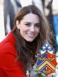 Pictures Of Kate Middleton Smoking
