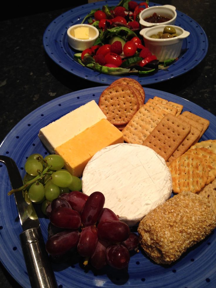 19 best burns night dinner 2015 menu food ideas images on scottish cheese platter black crowdie tain highland brie mclellands seriously strong cheddar and malvernweather Choice Image