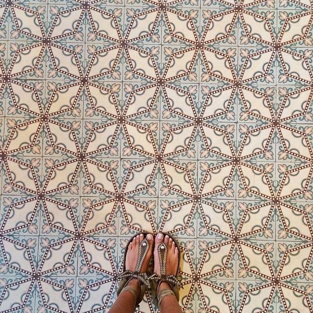 floor barefootstyling.com